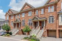 Homes for Sale in Georgetown, HALTON HILLS, Ontario $600,000