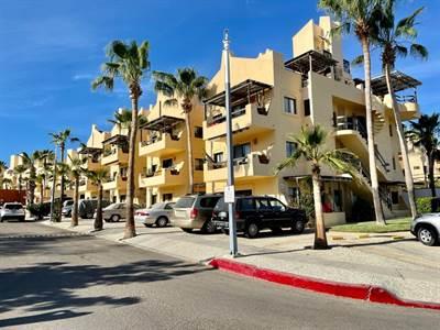 Club La costa phase 1, walking distance, Suite 102 villa 4, San Jose del Cabo, Baja California Sur