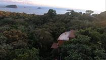 Homes for Sale in Tulemar , Manuel Antonio, Puntarenas $689,000