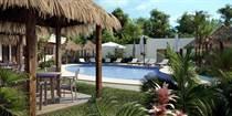 Condos for Sale in Centro, Tulum, Quintana Roo $201,898
