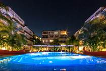 Condos for Sale in Playa del Carmen, Quintana Roo $299,000