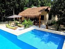 Homes for Sale in Akumal, Playa del Carmen, Quintana Roo $389,000