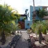 Homes for Sale in Loreto, Baja California Sur $279,000