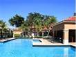 Homes for Rent/Lease in West Palm Beach, Florida $1,200 monthly