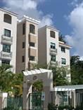 Homes for Sale in Cond. Il Villaggio, Guaynabo, Puerto Rico $385,000