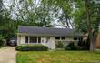 Homes for Rent/Lease in Clawson, Michigan $1,500 monthly