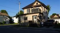 Homes Sold in Listowel, Ontario $325,000