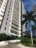 Homes for Sale in Zona Hotelera, Cancun Hotel Zone, Quintana Roo $390,000