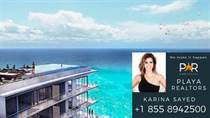 Condos for Sale in Cozumel, Quintana Roo $275,000