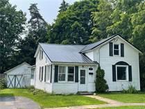 Homes for Sale in Pulaski, New York $119,000