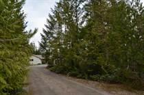 Homes for Sale in Qualicum North, Qualicum Beach, British Columbia $625,000