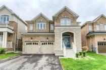 Homes for Sale in Paris, Ontario $1,189,000