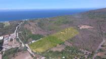 Lots and Land for Sale in Litibu, Nayarit $399,000