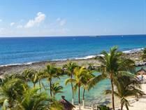 Homes for Sale in Puerto Aventuras, Quintana Roo $1,250,000