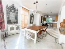 Homes for Sale in Playacar Phase 2, Playa del Carmen, Quintana Roo $599,000
