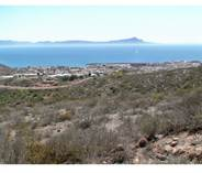 Lots and Land for Sale in Ensenada, Las Palmas III, Ensenada, Baja California., Baja California $5,363,993