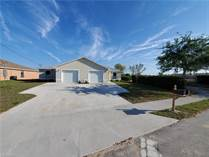 Homes for Sale in Cape Coral, Florida $329,999