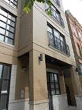 Homes for Rent/Lease in Chicago, Illinois $2,700 monthly