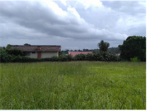 Lots and Land for Sale in Curridabat, San José $1,834,000