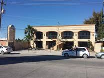 Commercial Real Estate for Sale in Puerto Penasco/Rocky Point, Sonora $319,900