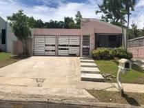 Homes for Sale in Berwind Estates, San Juan, Puerto Rico $104,000