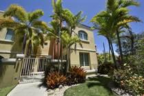 Homes Sold in Aquabella, Humacao, Puerto Rico $295,000