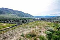 Lots and Land for Sale in Westsyde, Kamloops, British Columbia $229,000