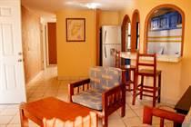 Homes for Sale in Puerto Vallarta, Jalisco $59,900