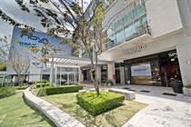 Condos for Rent/Lease in Escazu (canton), San Jose, San José $1,350 one year