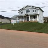 Homes Sold in Stratford, Prince Edward Island $559,900