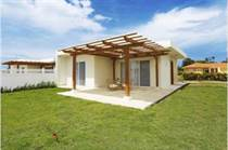 Homes for Sale in Sosua, Puerto Plata $140,000