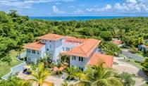 Homes for Sale in Shell Castle, Palmas del Mar, Puerto Rico $3,200,000