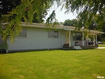 Homes for Sale in Tamms, Illinois $69,900
