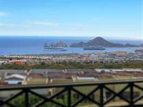 Homes for Sale in Ventanas del Cabo, Cabo San Lucas, Baja California Sur $299,000