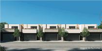 Homes for Sale in Tijuana, Baja California $450,000