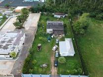 Homes for Sale in Costa de Oro, Dorado, Puerto Rico $390,000