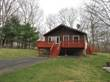 Homes for Rent/Lease in Pennsylvania, Dingmans Ferry, Pennsylvania $1,800 monthly