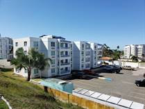 Condos for Rent/Lease in Ensenada del Mar, Rincon, Puerto Rico $1,100 monthly