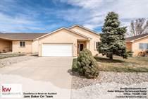 Condos for Sale in Pueblo West East, Pueblo West, Colorado $239,900