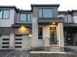 Homes for Rent/Lease in Stittsville South, Ottawa, Ontario $2,100 monthly
