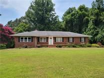 Homes for Sale in Elon, North Carolina $249,900