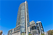 Condos for Rent/Lease in Parklawn/Lakeshore, Toronto, Ontario $3,150 monthly