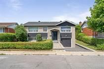 Homes for Sale in Quebec, Chomedey, Quebec $474,900