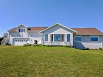 Homes for Sale in Brackley, Prince Edward Island $399,900