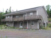 Homes for Sale in Newfoundland, Hickmans Harbour, Newfoundland and Labrador $149,900