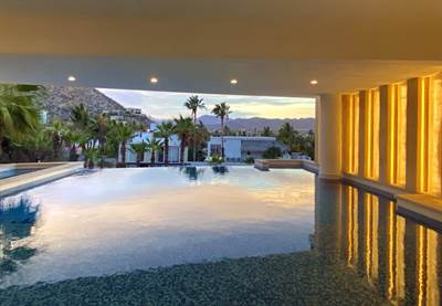 Condo Pedregal Towers, Seller Financing, walking distance to downtown, Suite C02, Cabo San Lucas, Baja California Sur