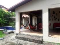 Commercial Real Estate for Sale in Esterillos Oeste , Esterillos, Puntarenas $299,000