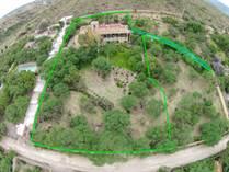Homes for Sale in Atascadero, San Miguel de Allende, Guanajuato $850,000