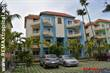 Condos for Sale in Palm Suites, Bavaro, La Altagracia $103,500