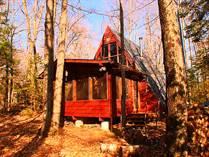 Homes Sold in White Lake, LANARK HIGHLANDS, Ontario $169,900